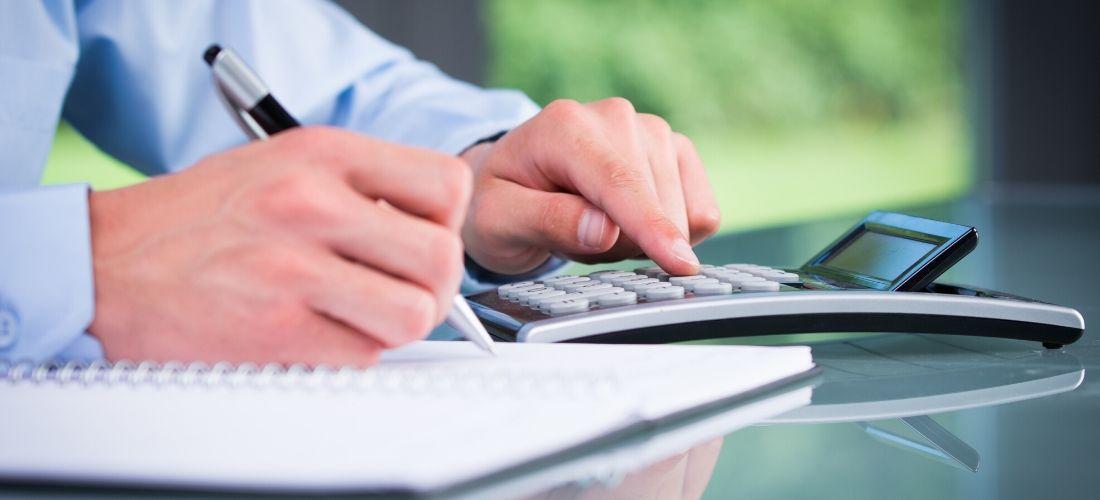 Comment optimiser vos travaux de rénovation avec un budget limité ?
