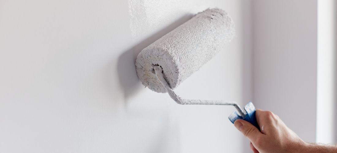 5 erreurs à éviter pour planifier vos travaux de rénovation