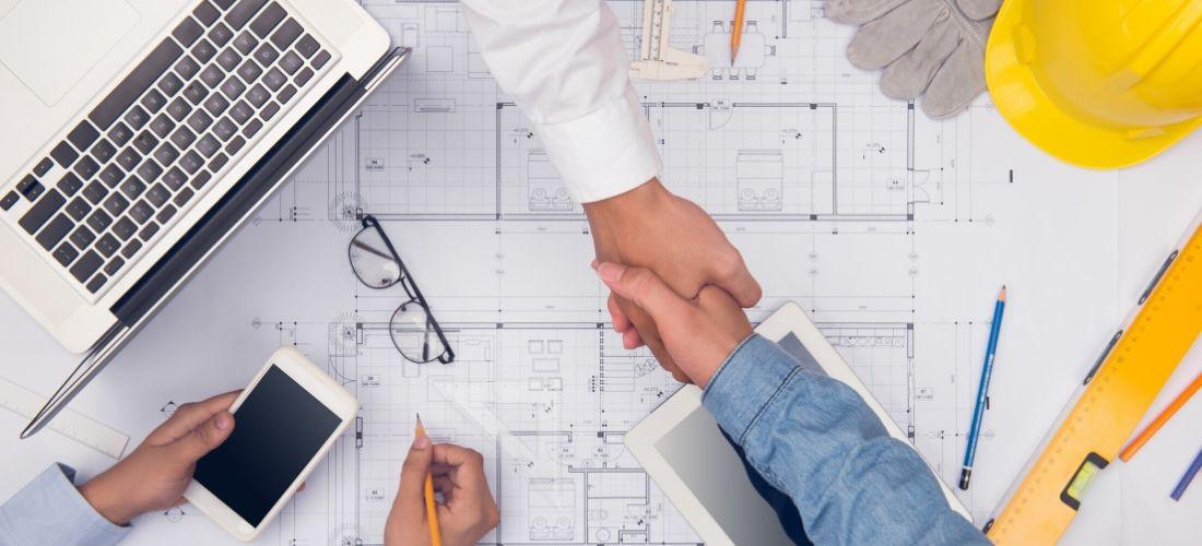 Quelle entreprise choisir pour des travaux de rénovation ?