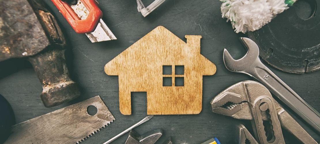 Faire construire une maison : bien connaître la réglementation