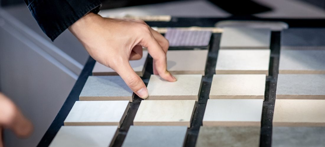 Quels matériaux utiliser pour rénover votre logement ?
