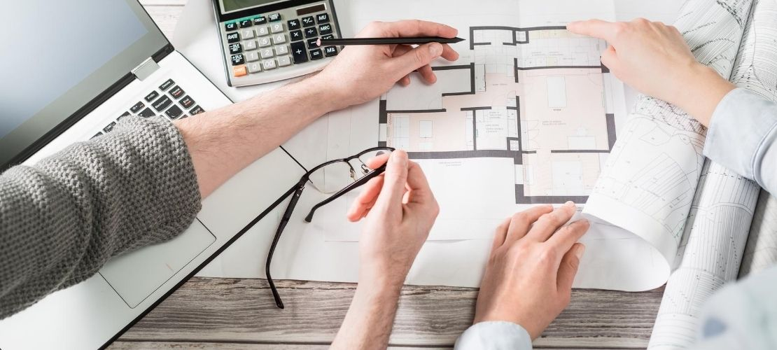 Rénovation de bureau : nos idées et astuces pour le rénover