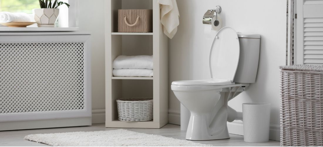 Notre guide pour des Toilettes - WC agréables