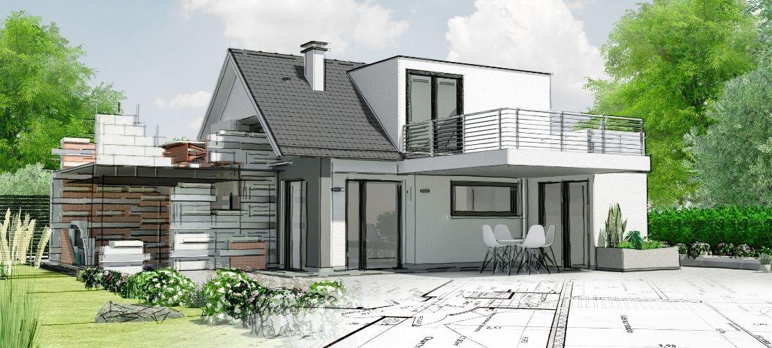Nos 10 meilleures suggestions pour rénover votre maison