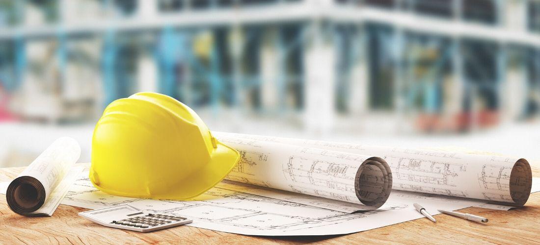Travaux rénovation hôtel : prix, devis et conseils