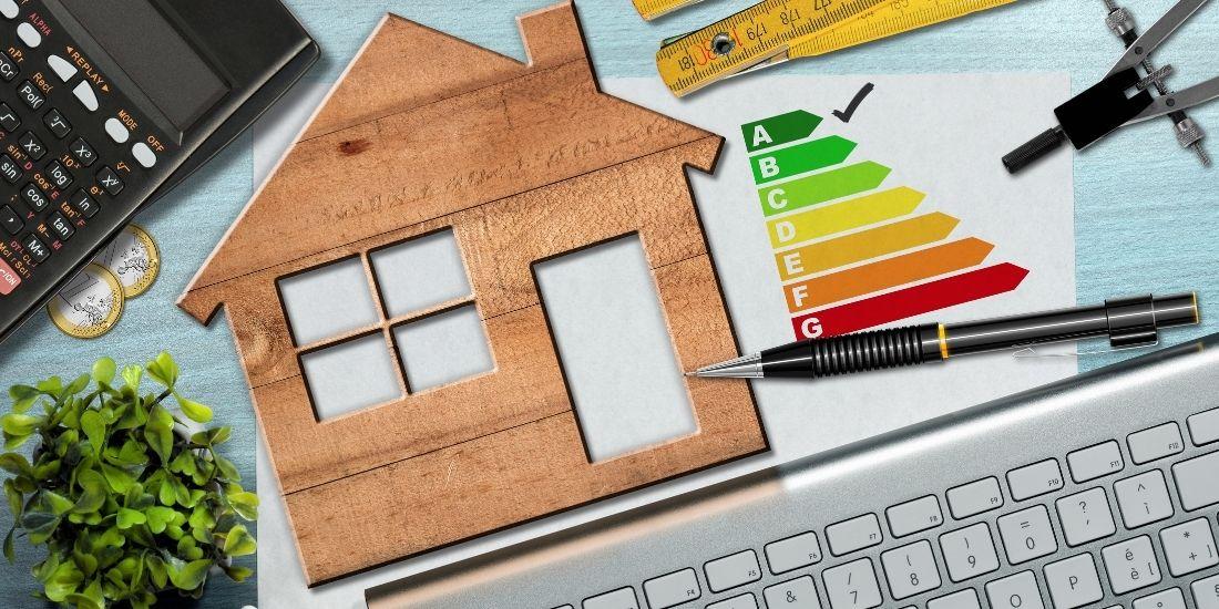 Se chauffer en hiver : astuces pour faire des économies d'énergie