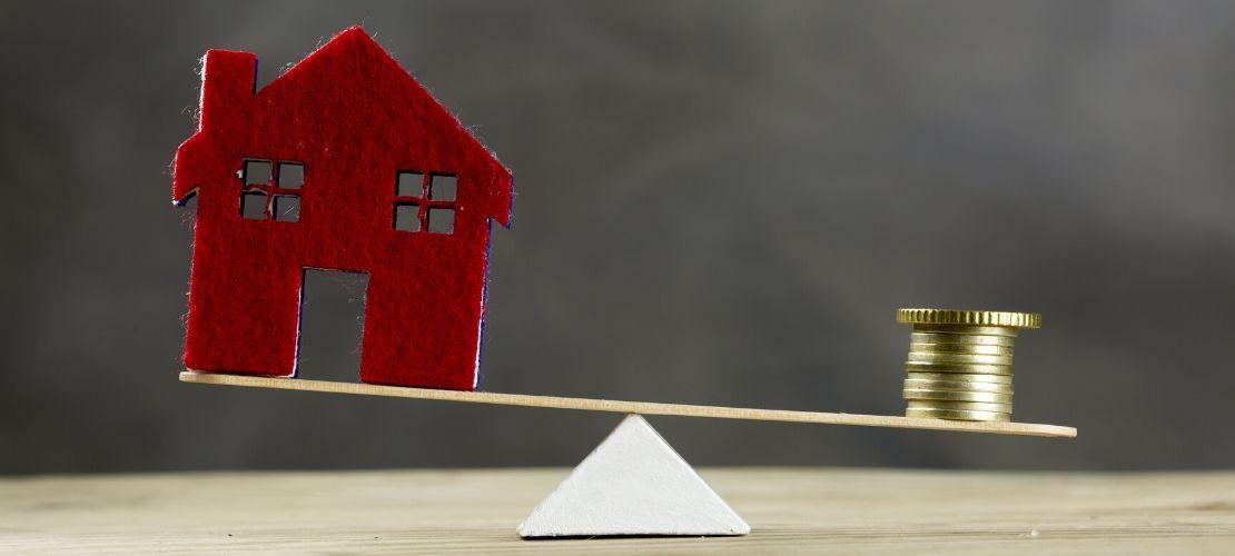 Crédit d'impôt transition énergétique : comment en bénéficier ?