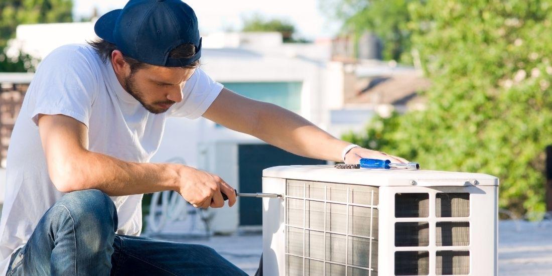 Pompes à chaleur, la solution idéale pour faire des économies d'énergie ?