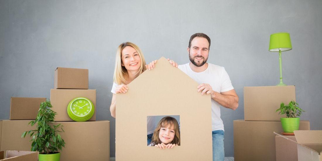 Quelles sont les règles légales pour faire une extension de maison ?