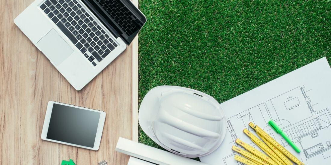 Le plan de rénovation énergétique pour la rénovation d'appartement / maison : les enjeux et les bénéfices pour les ménages