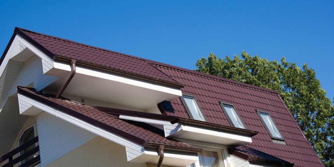 Entretien d'une toiture : profitez du Printemps !