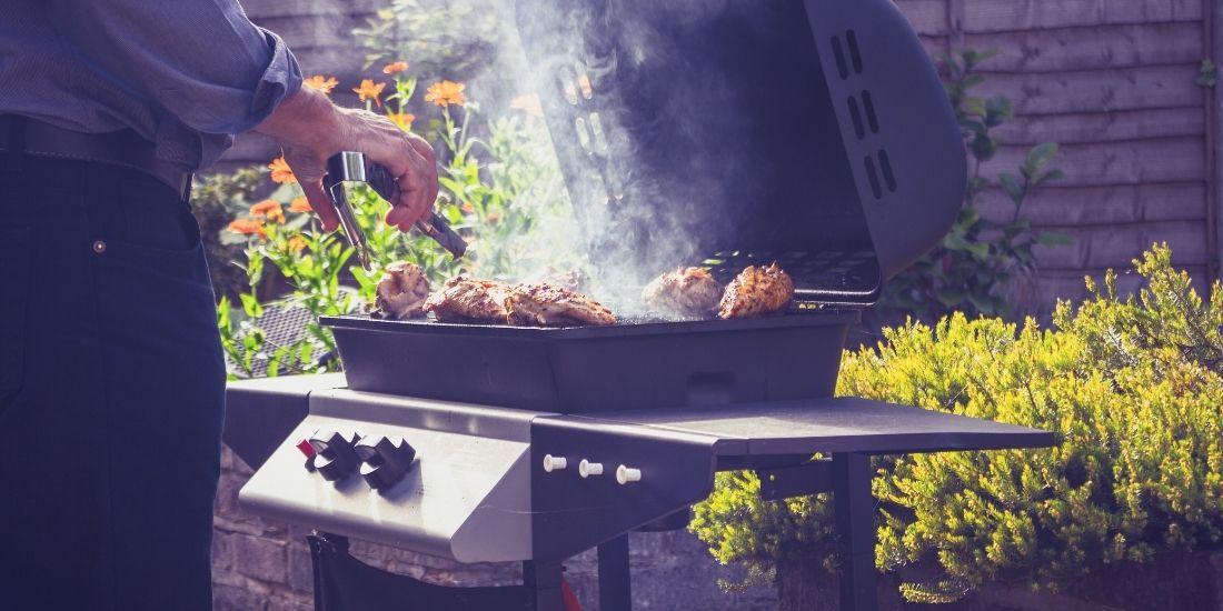 Aménagement d'un espace barbecue : comment faire ?