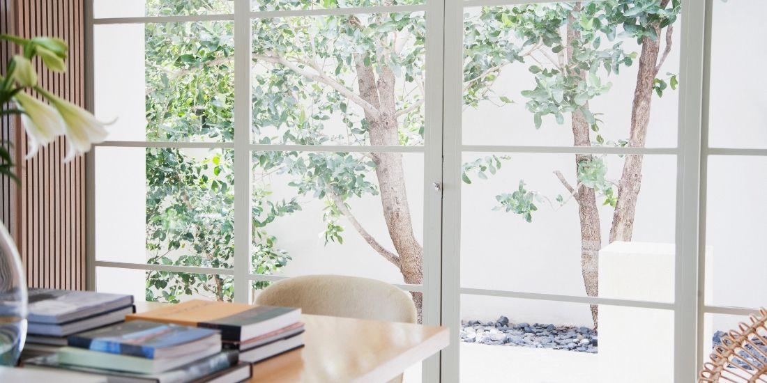 Comment trouver le bon modèle de baies vitrées ?