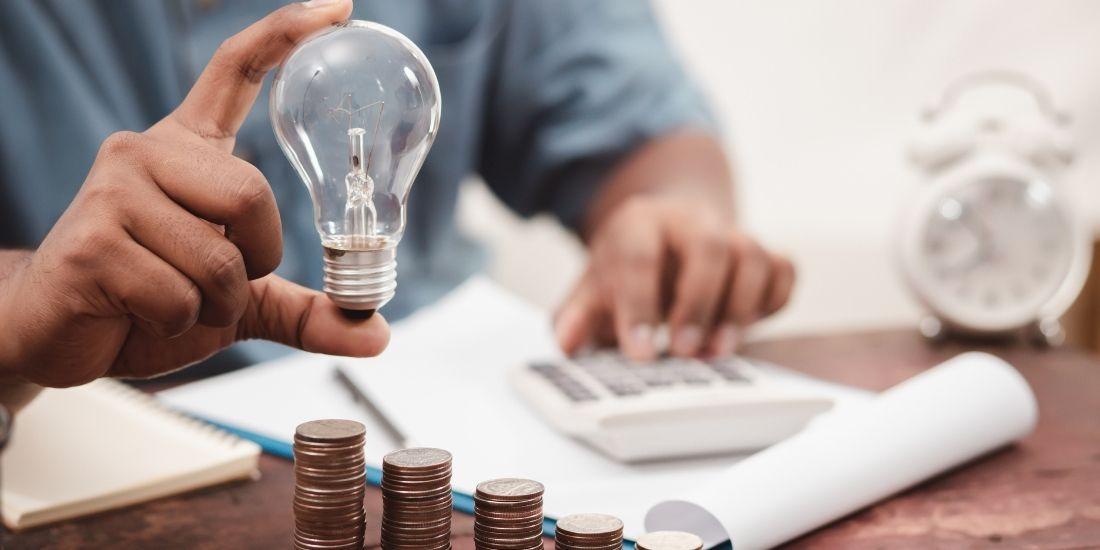 Bons plans : comment faire des économies d'énergie ?