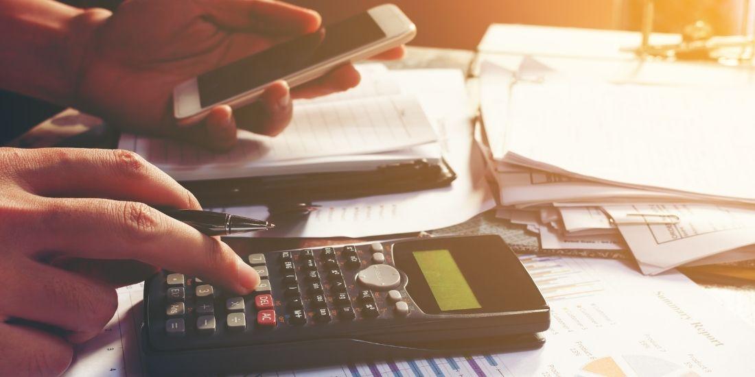 TVA travaux 2021 : quel taux s'applique pour quels travaux ?