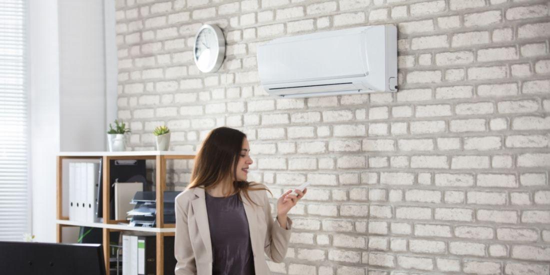 Quel climatiseur choisir pour son logement ?