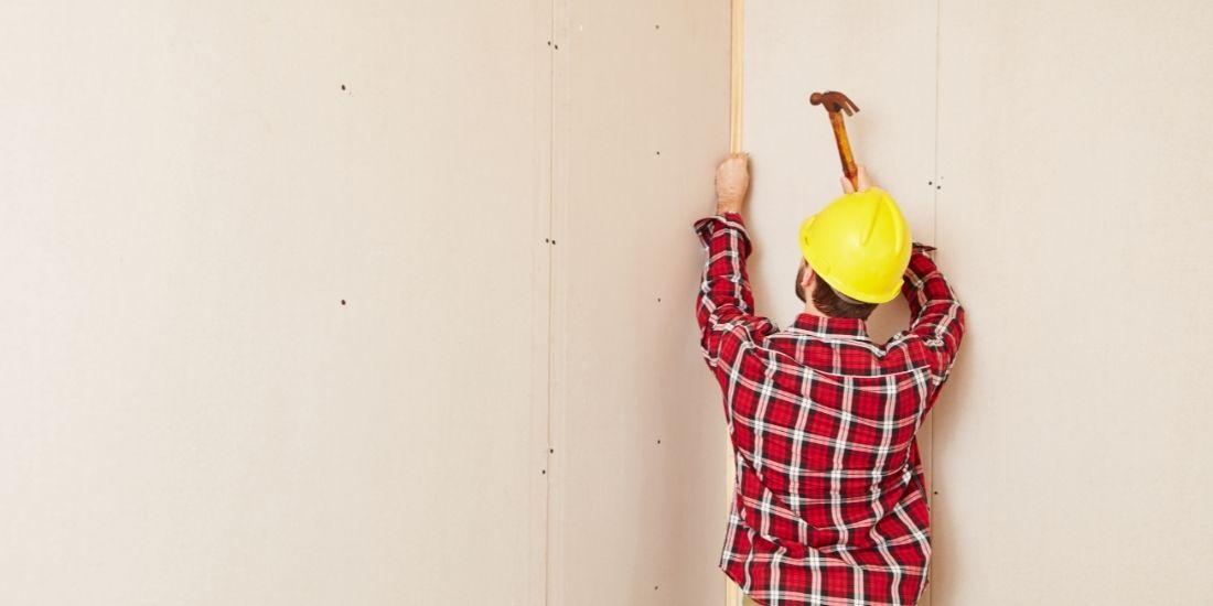 Professionnels du bâtiment: comment trouver des chantiers?