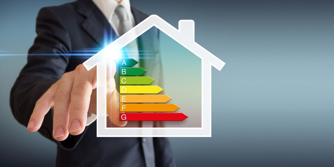 Nouveau DPE 2021 : ce qui change pour les propriétaires