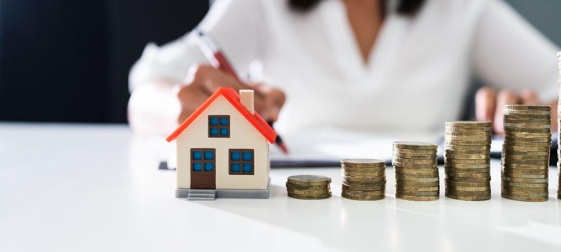 Taxe foncière : quels emprunteurs vont devoir payer plus cher ?
