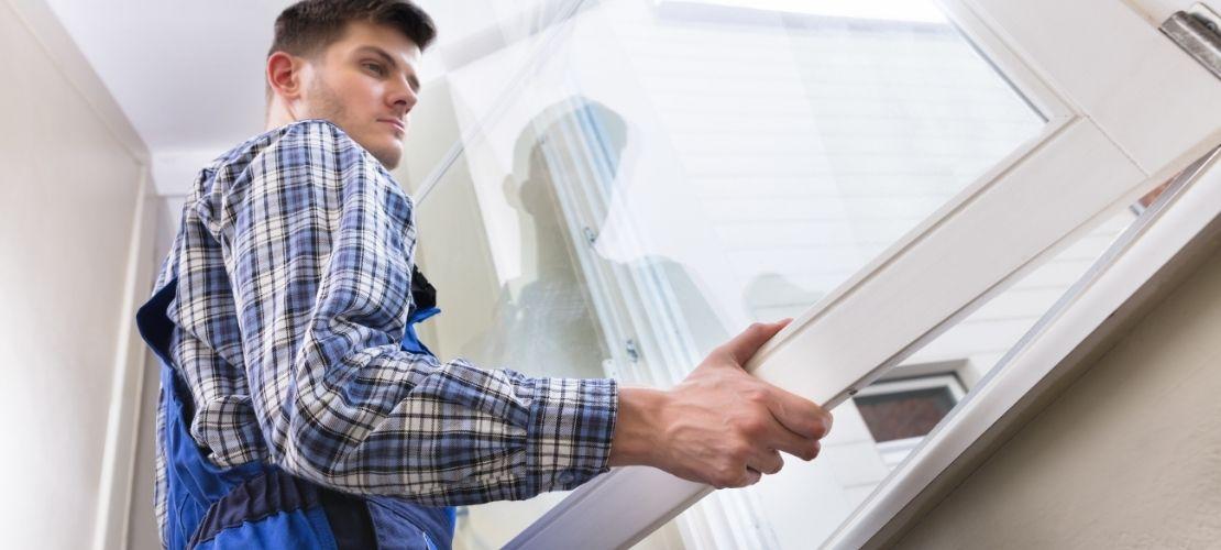 Quelles aides pour le changement de fenêtres en 2022 ?