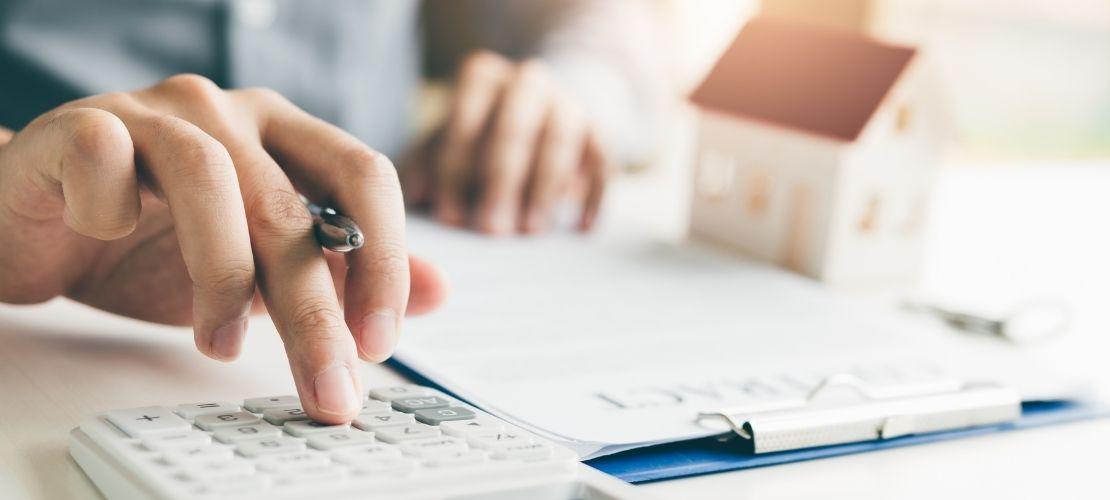 Eco-PTZ 2021 : tout savoir sur le prêt à taux zéro