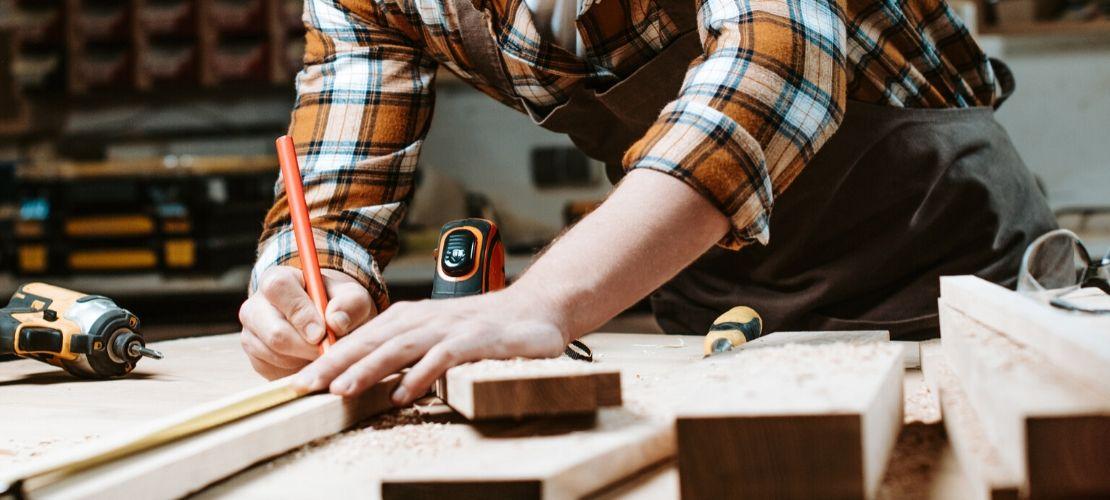 Nos 6 recommandations pour bien choisir un artisan