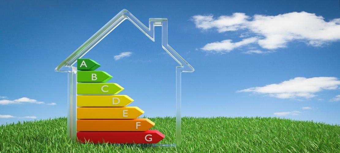 Quel budget prévoir pour faire une rénovation énergétique de votre habitat ?