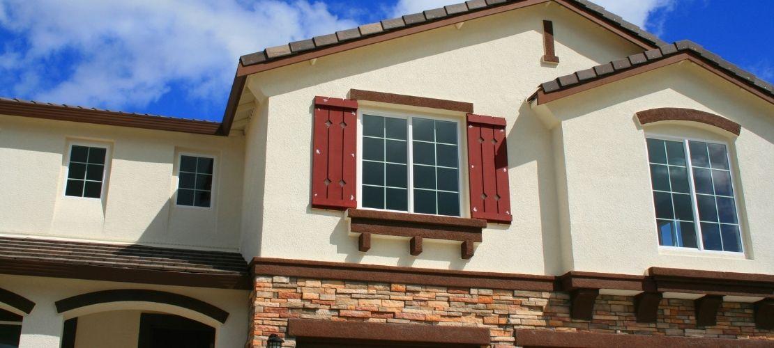 Fenêtres - matériaux, prix, installation