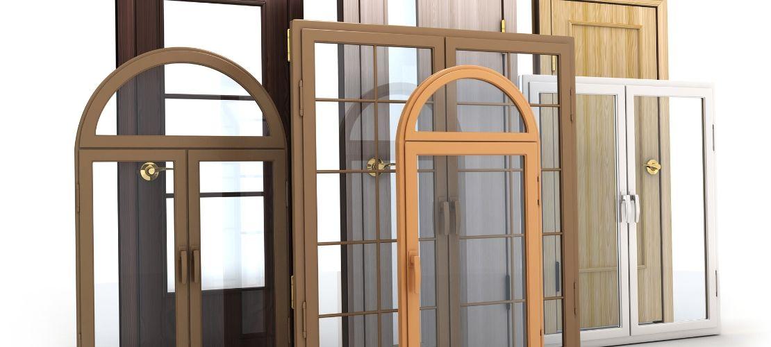 Notre guide d'achat fenêtres : matériaux, prix, installation
