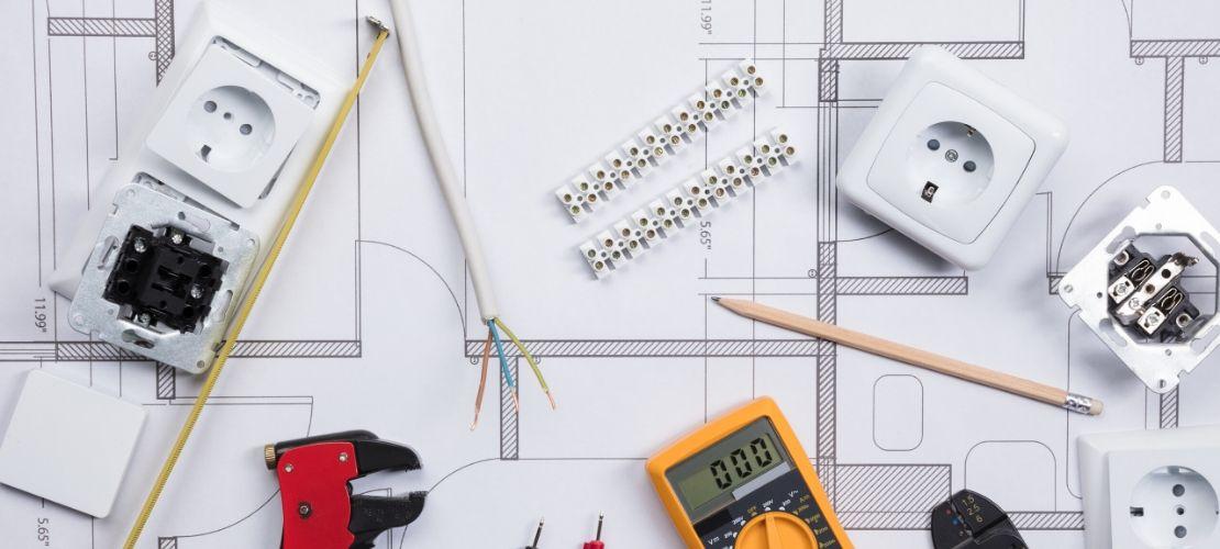 Prises électriques : spécificités & prix