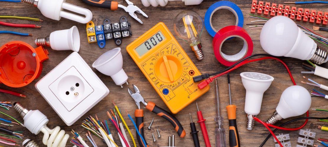 Combien coûte une installation électrique à Paris ?