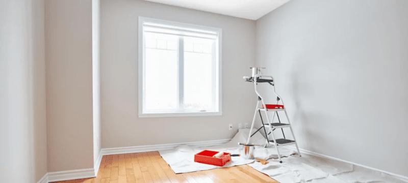 Rénovation d'une maison ou d'un appartement : combien çà coûte en Gironde