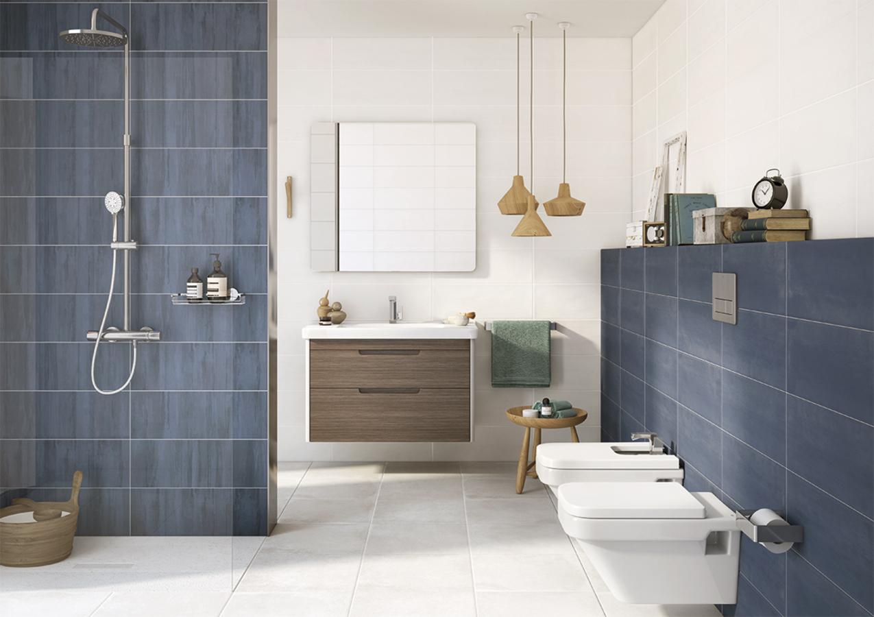 Quel prix pour installer une salle de bains à Lyon ?