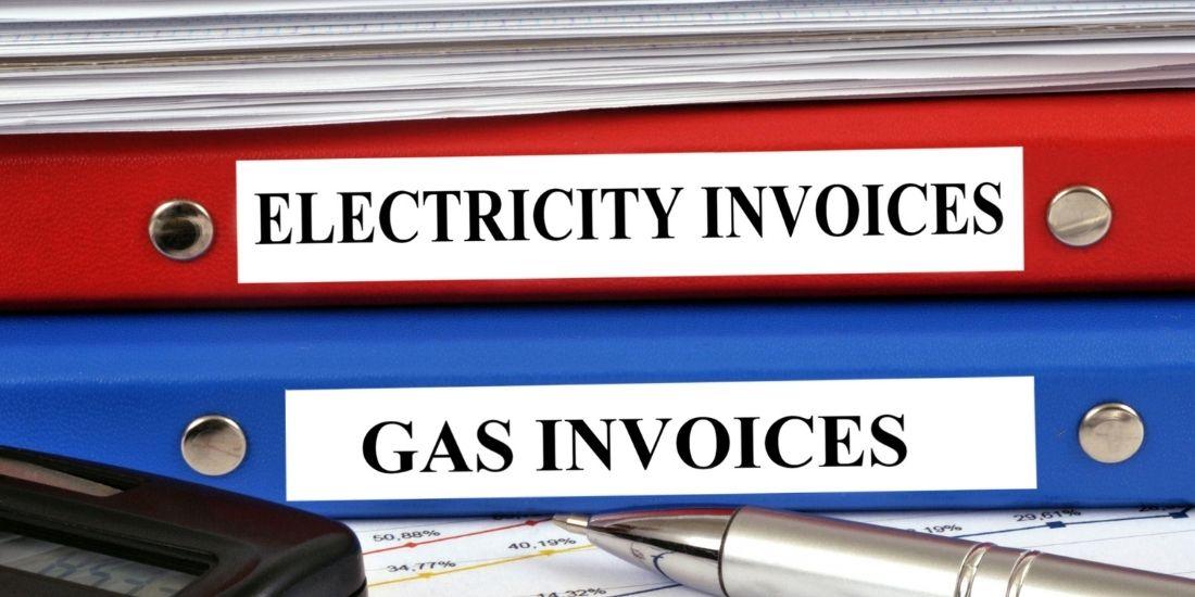 Chauffage : vaut-il mieux opter pour le gaz ou l'électrique ?