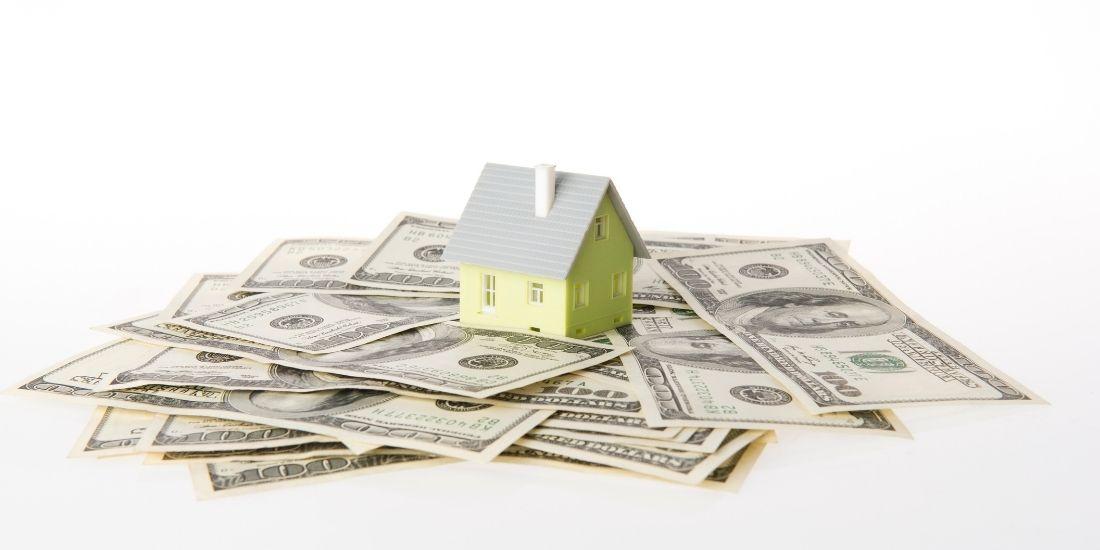 Agrandissement de maison : modèles d'extension et prix moyens