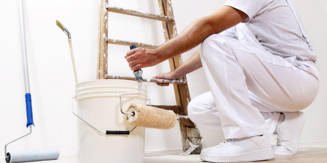 Tarifs des peintres professionnels 2021