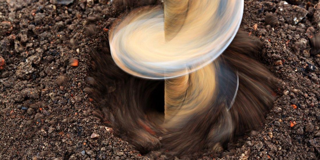 Coût d'un forage géothermique