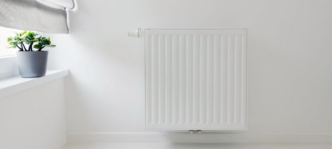Tarifs des radiateurs électriques