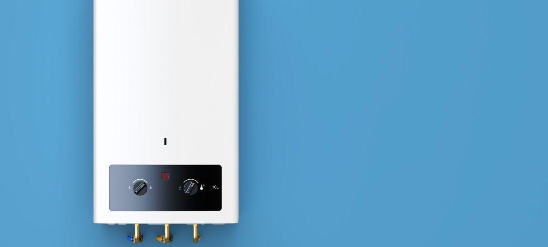 Notre dossier chauffe-eau électriques : modèles, prix, installation