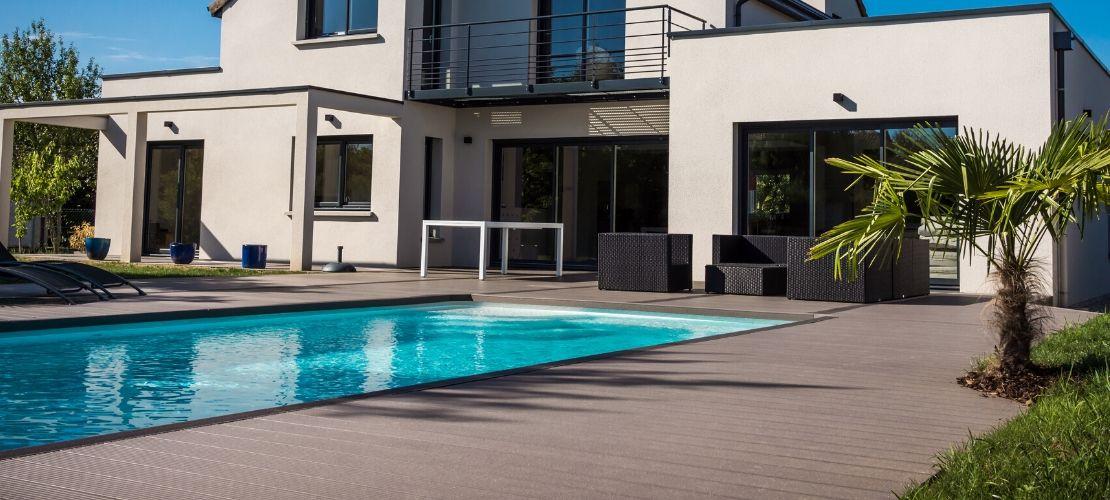 Choisir sa piscine : modèles et installation