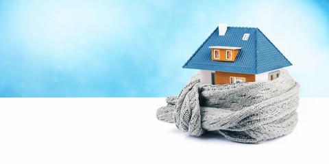 Les radiateurs électriques à inertie : un chauffage agréable, économique et d'avenir.