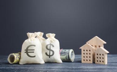 La rénovation globale, un investissement judicieux et vite amorti grâce aux aides étatiques
