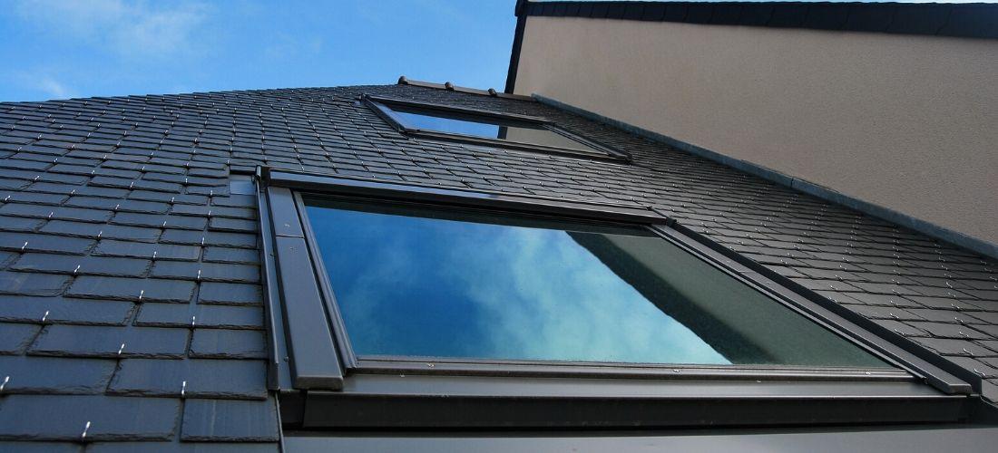 Fenêtre de toits, velux : le guide